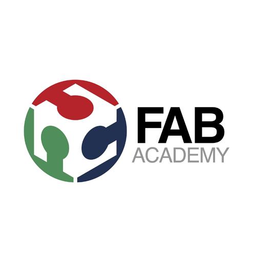 Fab-Academy
