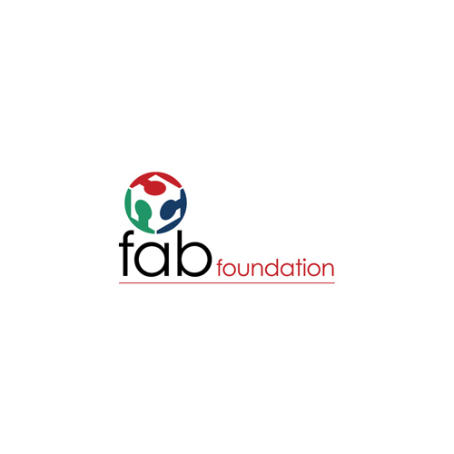 Fab-Foundation