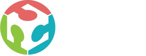 School Fab Lab Makerspace