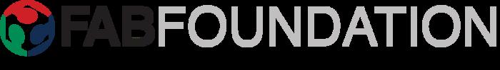 Fab Foundation