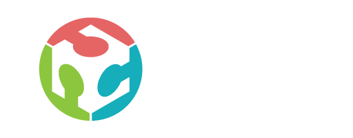 SFL-makerspace-logo