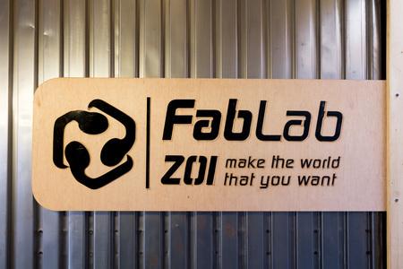 Fablab Zoi