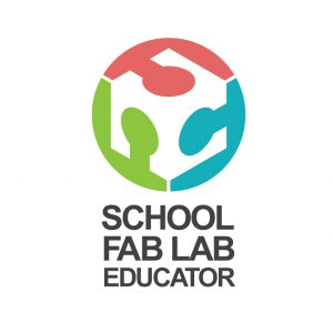 School Fab Lab Educator App