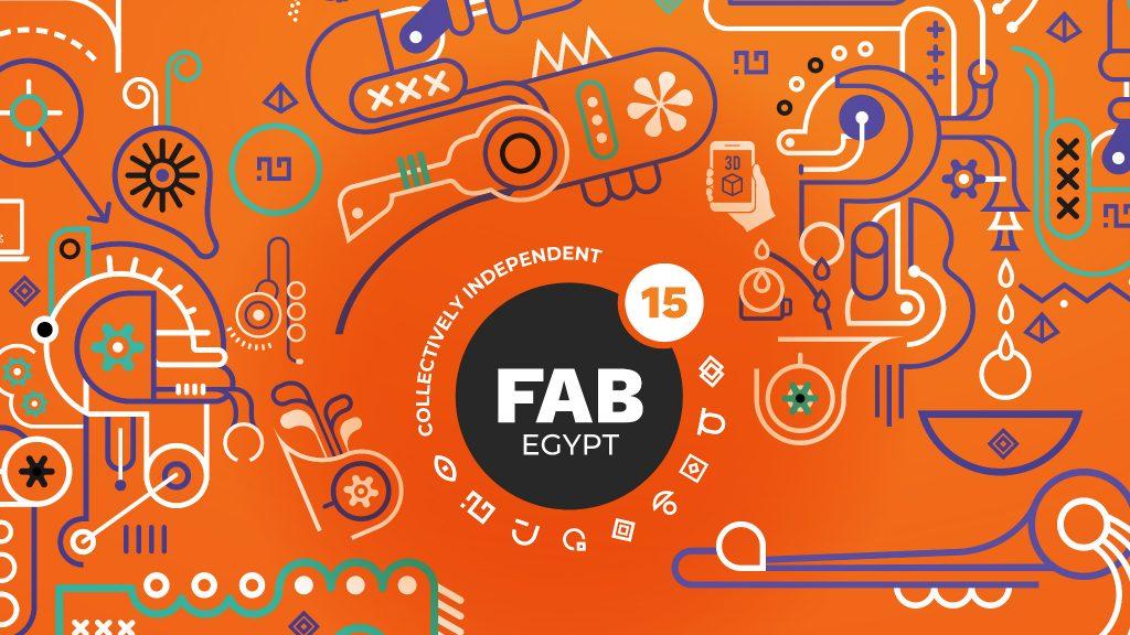 #Fab15
