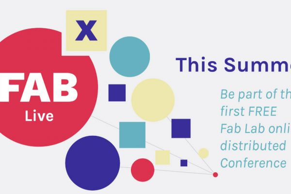 Fab Lab Network conference