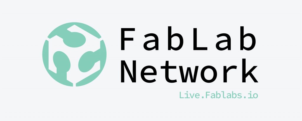 fab lab network